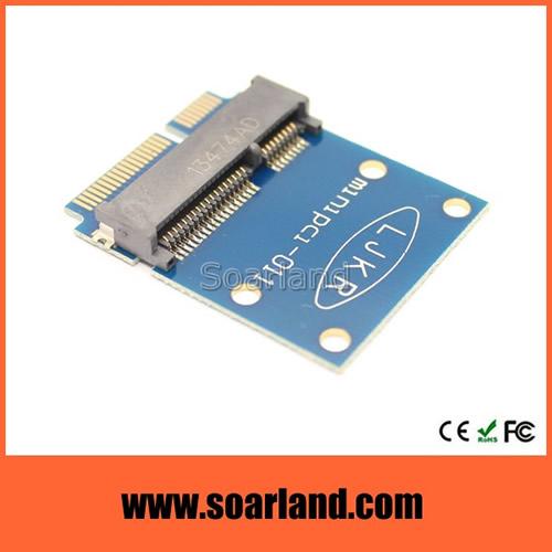 mini PCIe Extender Card