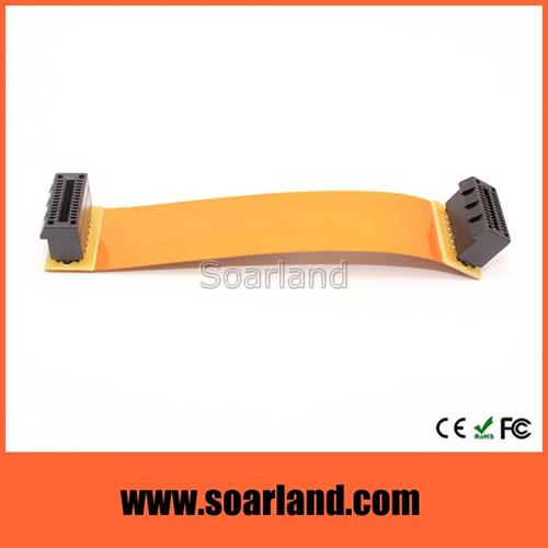 SLI Bridge Cable
