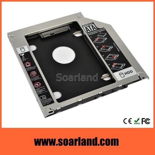 SATA HDD Caddy