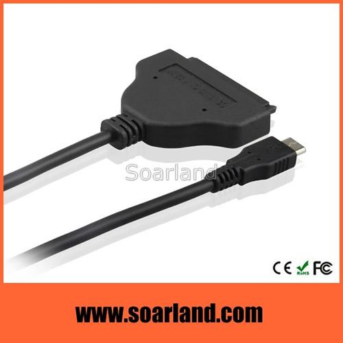 USB 3.1 SATA Cable