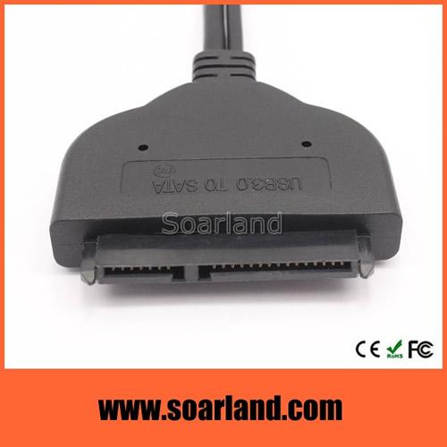 USB 3.0 SATA Cable