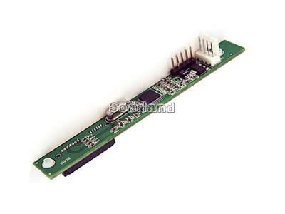 Slimline slim-SATA USB 2.0 Internal Adapter